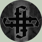 First Human Ferro logo