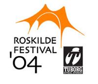 Roskilde 2004