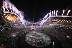 Ολυμπιακό