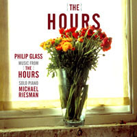 Music from the hours
