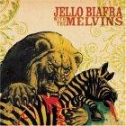 Jello Melvin