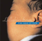 Lullabies from the axis