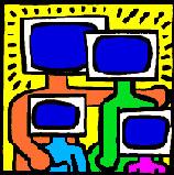 Televihead