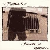 Summer in Abaddon