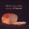 Songs of bread