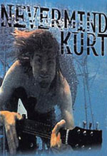 Nevermind Kurt