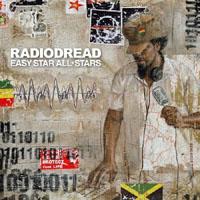 Radiodread