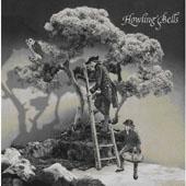 Howling Bells lp
