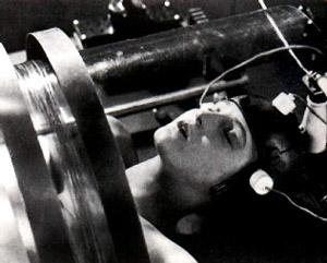 Brigitte Helm2