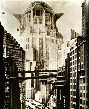 Metropolis film2