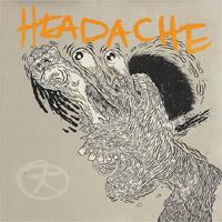 Big Black Headache