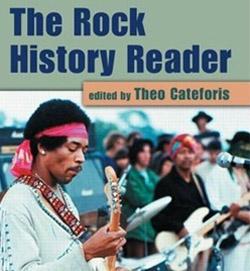 Rock Hestory Reader