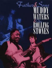 Waters Stones
