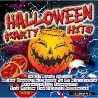 party_hits