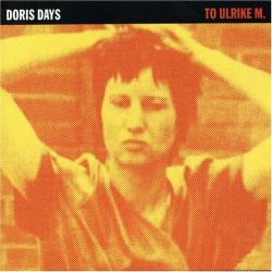 Doris Days
