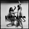 Megapuss