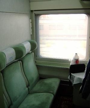 train_cabin