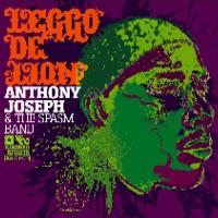 Antony Joseph
