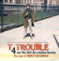 T 4 Trouble