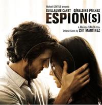 Espions