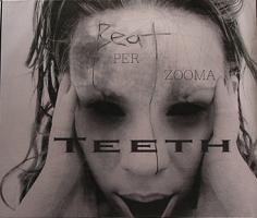 Beat per Zooma