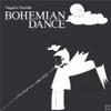 v.tsotridis - bohemian dance