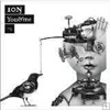 ion - you and me