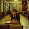 lolek - alone
