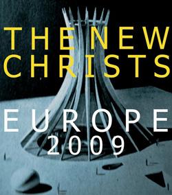 NewChrists