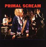 Primal Scream lp
