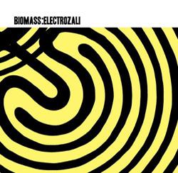Elektrozali