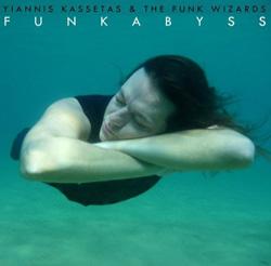 Funkabyss