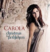 Chrismas in Bethlehem