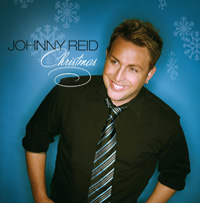 Reid Christmas