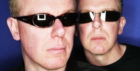 Craig & Charlie Reid Proclaimers