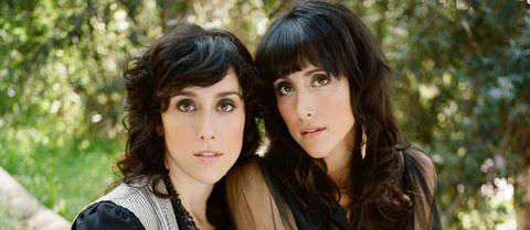 watson-twins
