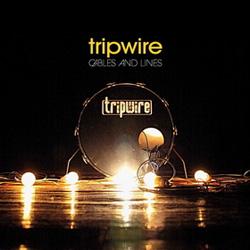 Tipwire cd