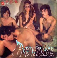 17.Aguaturbia 1969