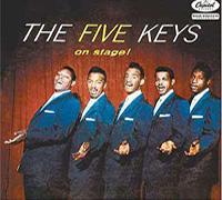 03.Fivekeys 1957