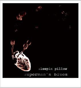 Supermans Blues