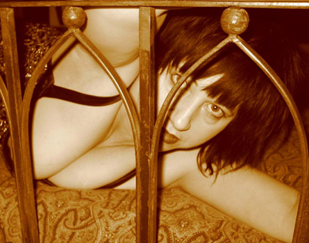 Lydia Lunch 3