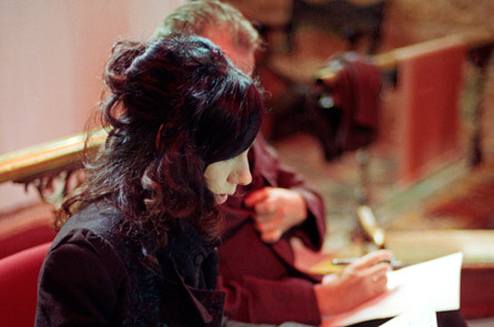 PJ Harvey 4