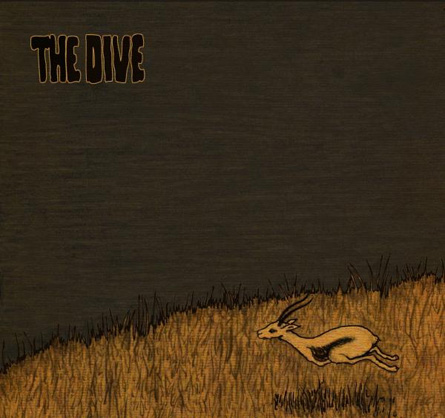 TheDive