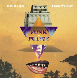 Funk Police