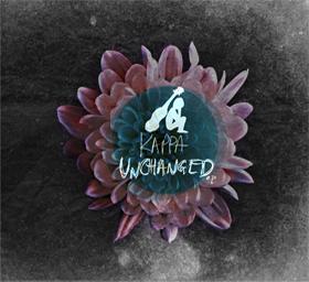 Unchainged