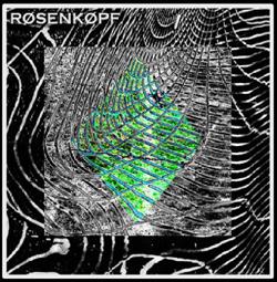 Rosenkopf