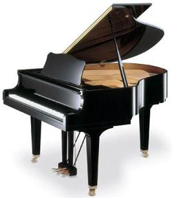 10Bbaby piano