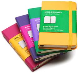 3Notebook
