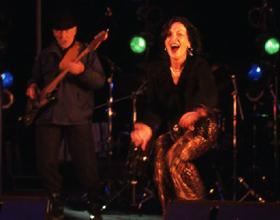 Amon Duul 2008