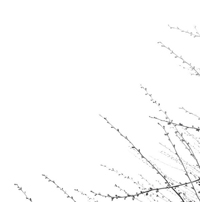 Motohiko Hirami - Far Wind EP